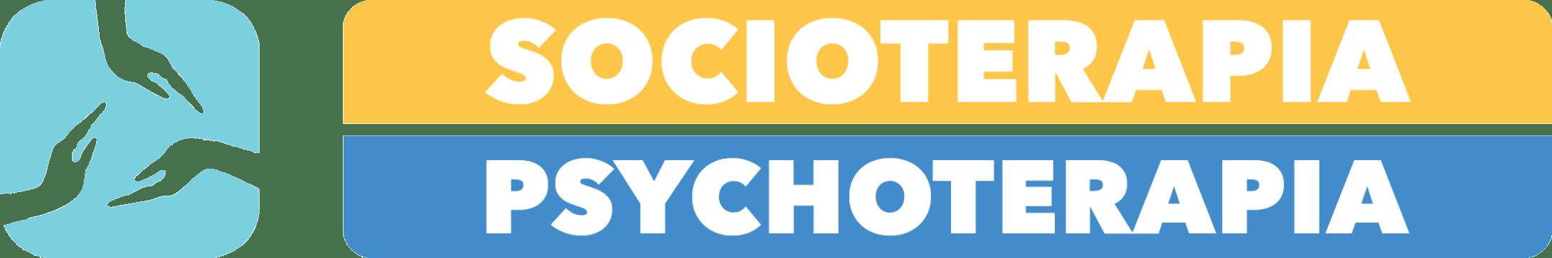 Socioterapia a psychoterapia